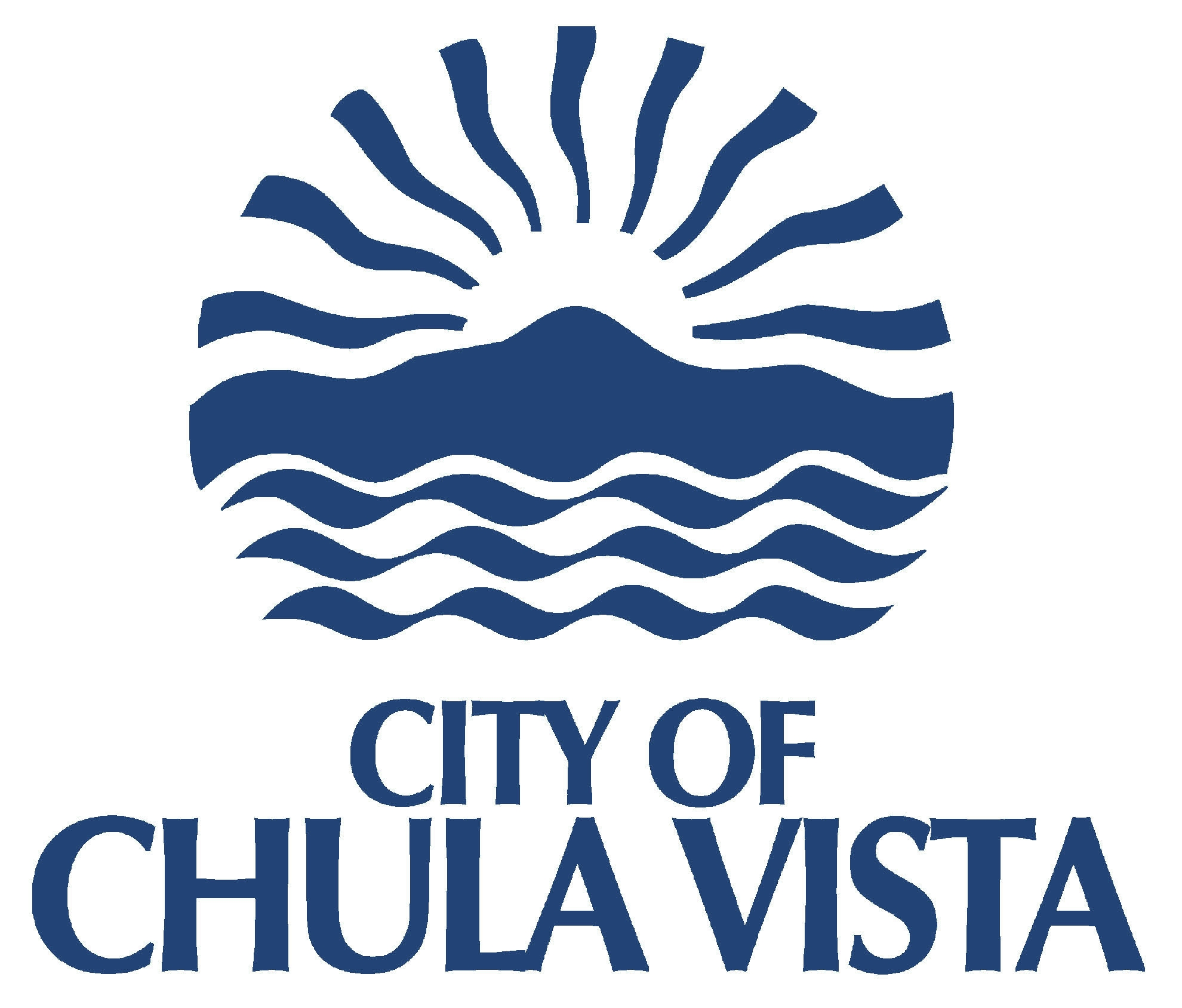 Chula_Vista_Logo.jpg