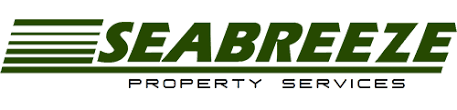 SeaBreeze_Properties_logo.png