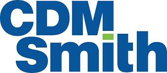 cdm_smith_logo.png