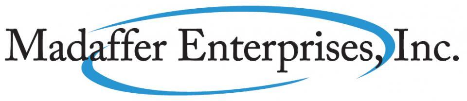 madaffer_enterprises_inc_logo_high-res.jpg