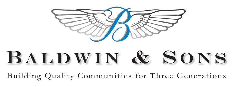 Baldwin___Sons_Logo_2500.jpg