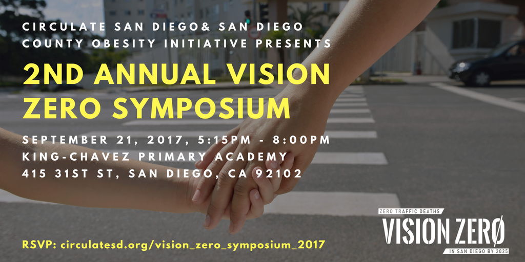 2nd_Annual_Symposium_Banner_UPDATED.png