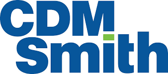 cdm_smith_logo.png