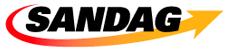 SANDAG_Logo.JPG