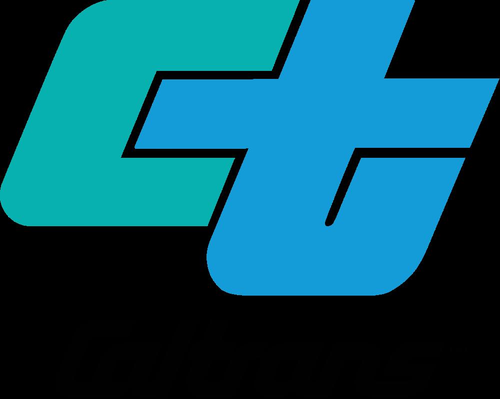 caltrans-logo.png