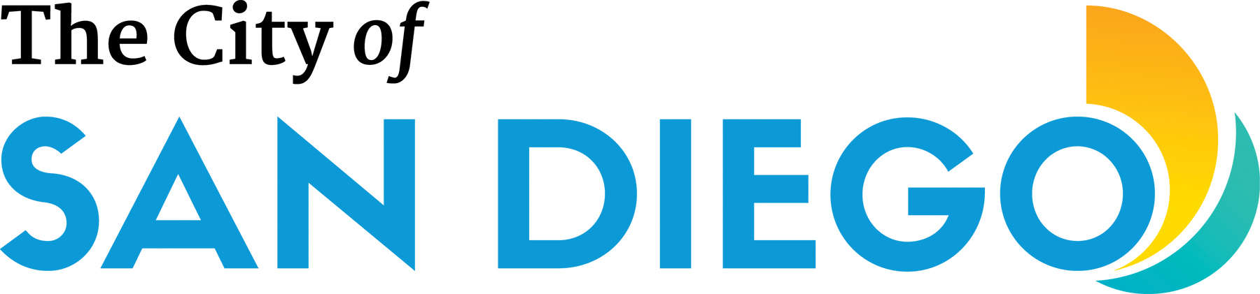 cosd-logo-primary-full-color-300ppi.jpg