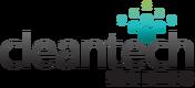 rsz_1ctsd-logo-web.png