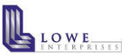 lowe-enterprises-cropped.png