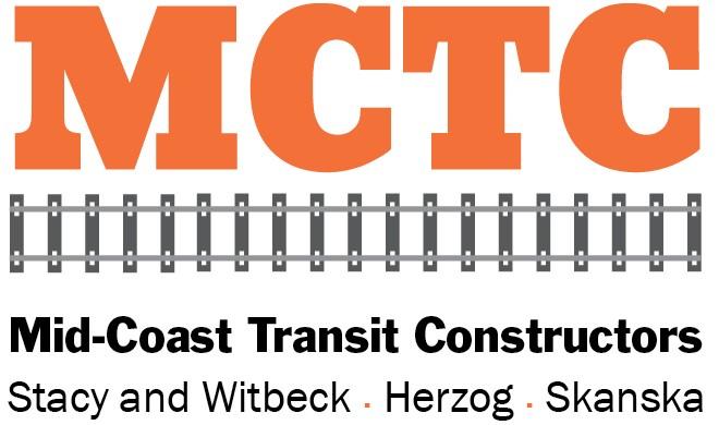 MCTC_Logo.jpg