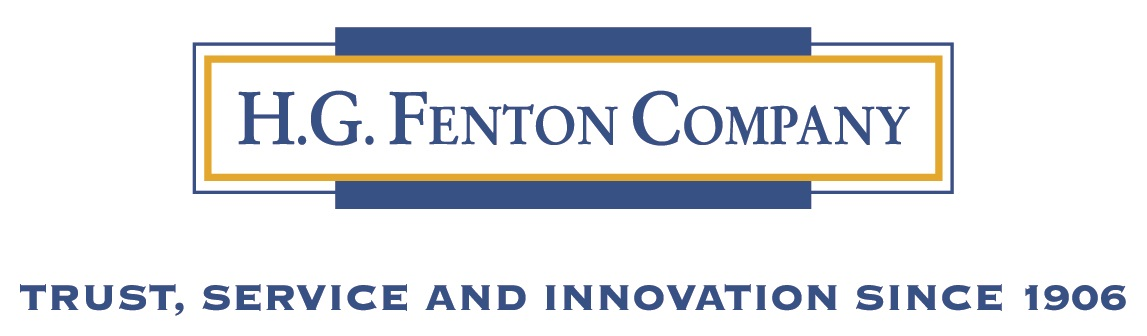 100_year_FENTON_logo_-_resaved_low_res.jpg
