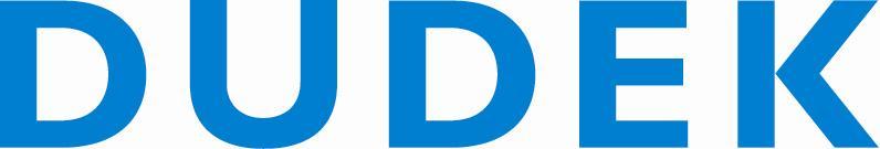 Dudek_logo.jpg