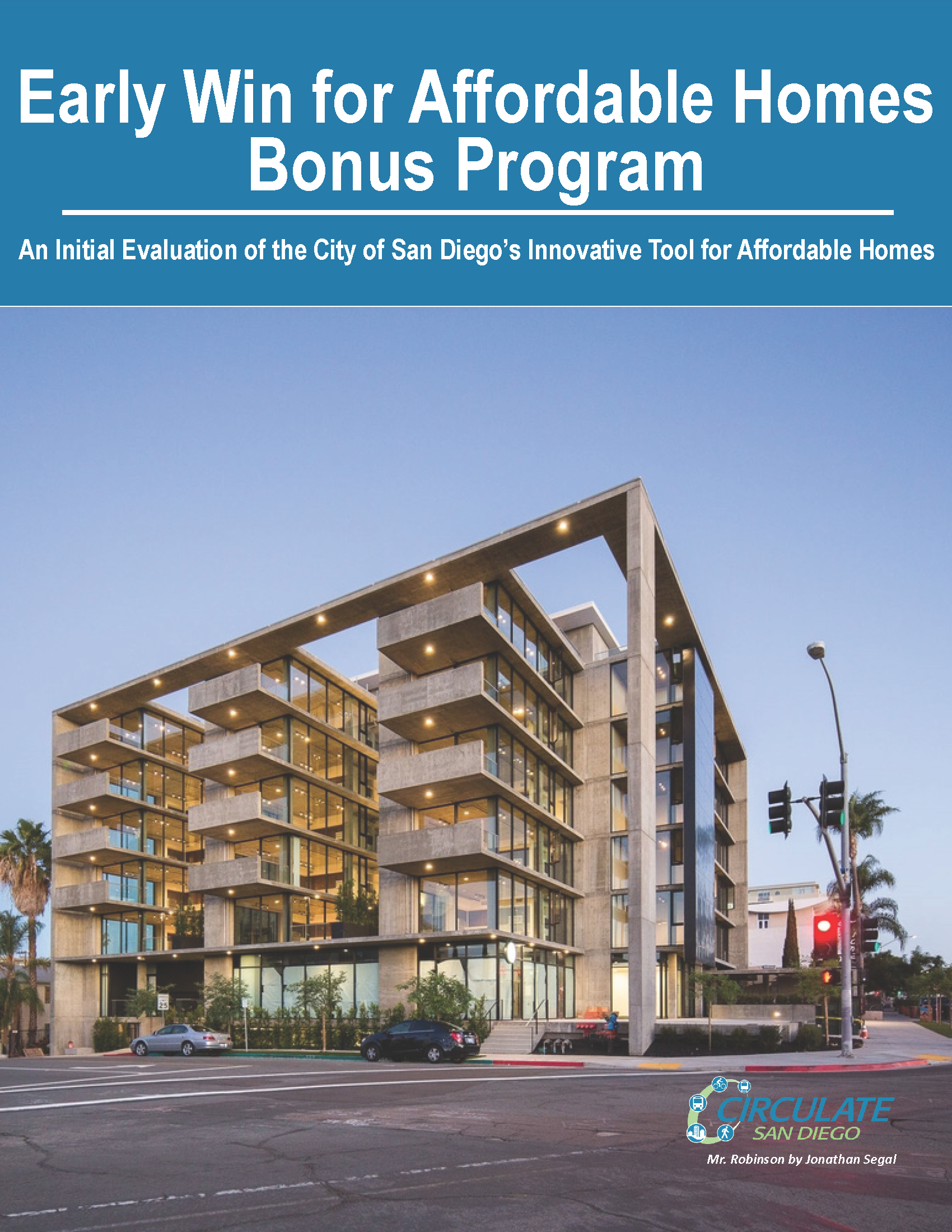 Report-_Early_Win_for_Affordable_Homes_Bonus_Program.png