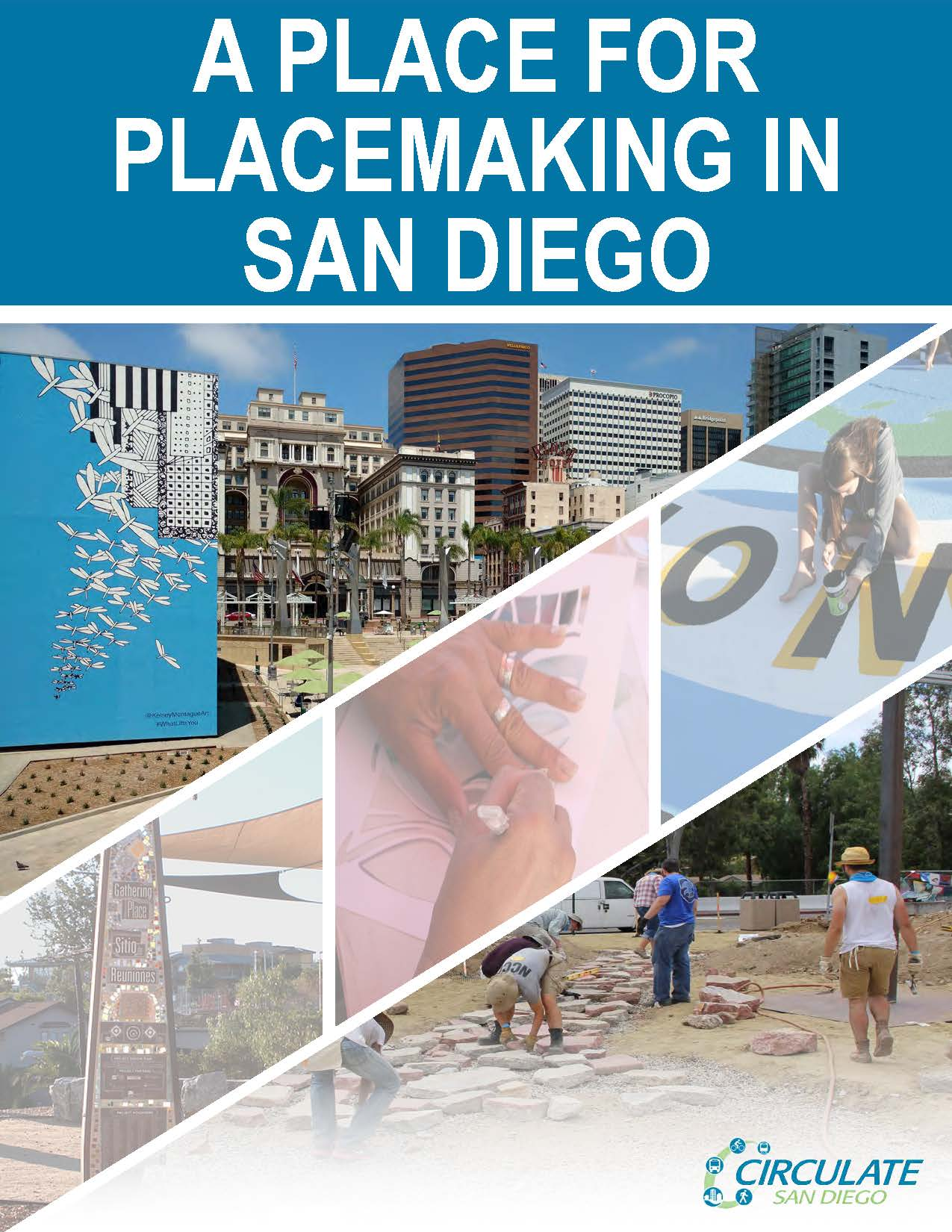 Report-_A_Place_for_Placemaking_in_San_Diego.jpg