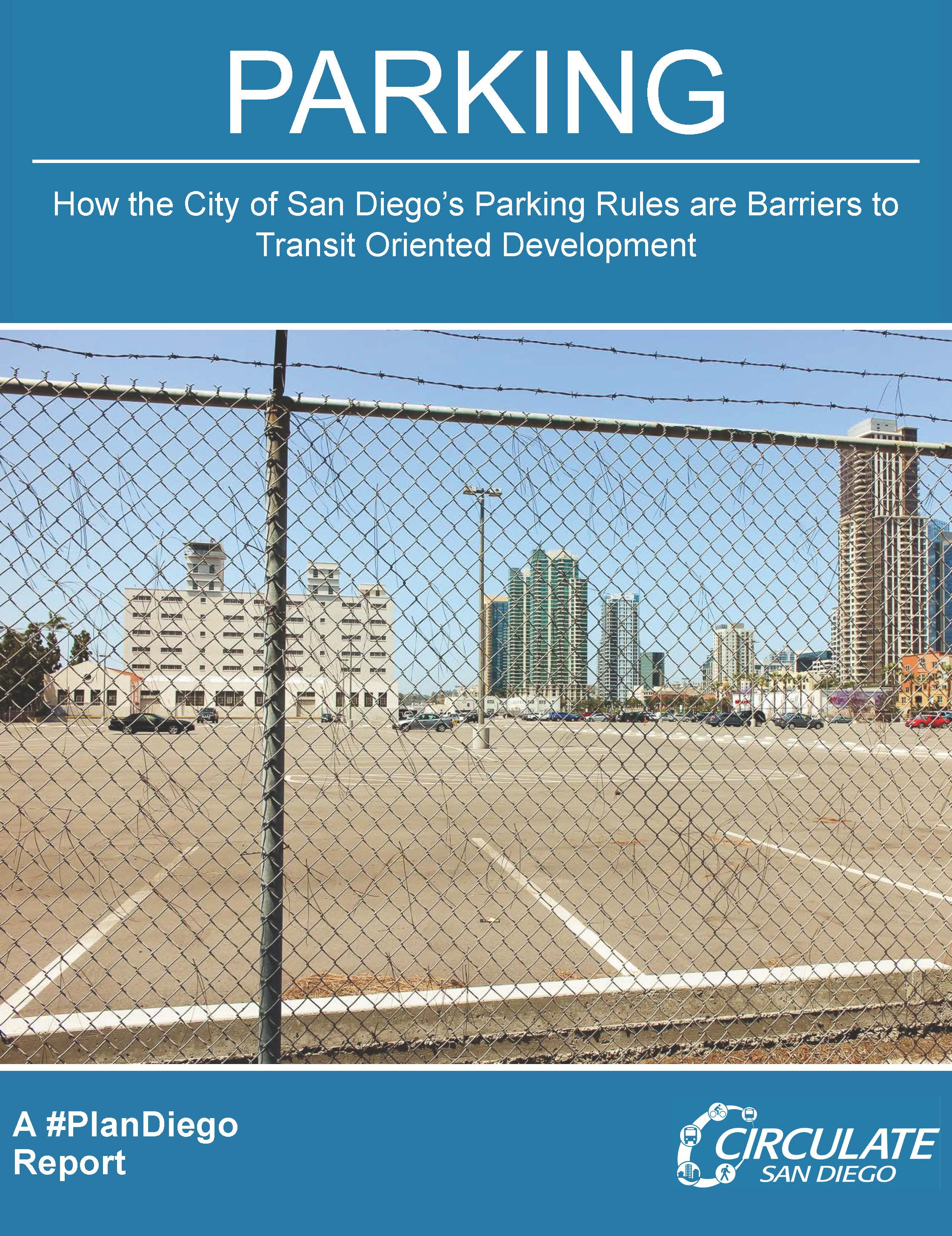 Report-_Circulate_San_Diego_Releases_New_Report_on_the_City_of_San_Diego's_Parking_Rules.jpg
