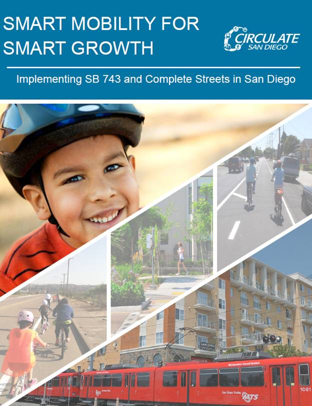 Report-_Smart_Mobility_for_Smart_Growth.jpg