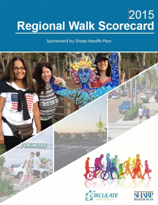 REPORT-_2015_Regional_Walk_Scorecard.jpg