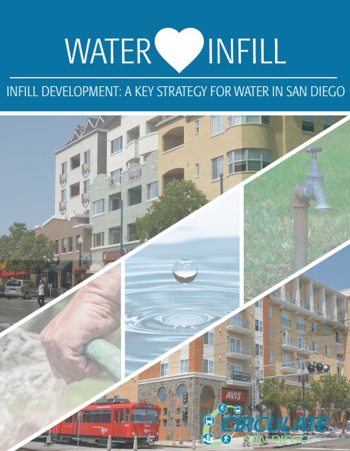 Report-_Water-Infill-_A_Key_Strategy_for_Water_in_San_Diego.jpg