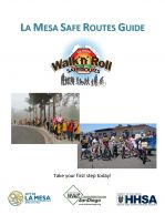 Report-_La_Mesa_Safe_Routes_Guide.jpg