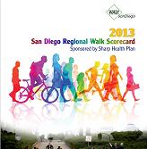 Report-_2013_San_Diego_Regional_Walk_Scorecard.png