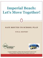 Report-_Imperial_Beach-_Lets_Move_Together.jpg