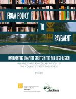 Report-_From_Policy_to_Pavement-_Implementing_Complete_Streets_in_the_San_Diego_Region.jpg