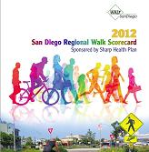 Report-_2012_San_Diego_Regional_Walk_Scorecard.png