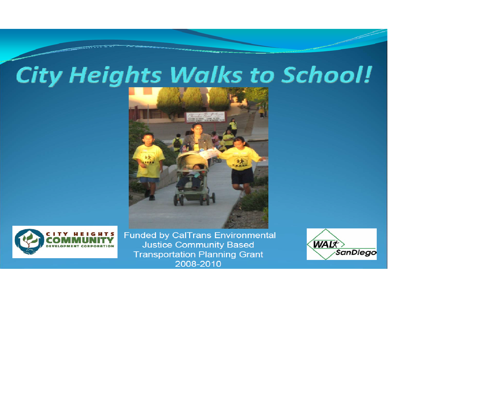 Report-_City_Heights_Safe_Routes_to_School.png