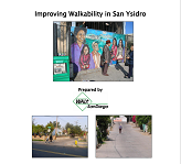 Report-_Improving_Walkability_in_San_Ysidro.png