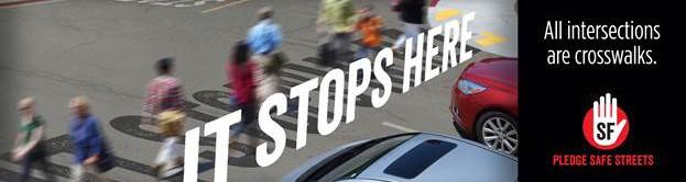 San_Fran_It_Stops_Here.jpg