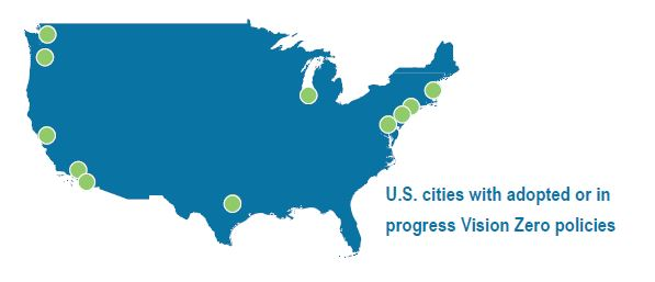 Capture_US_Cities_with_VZ.JPG