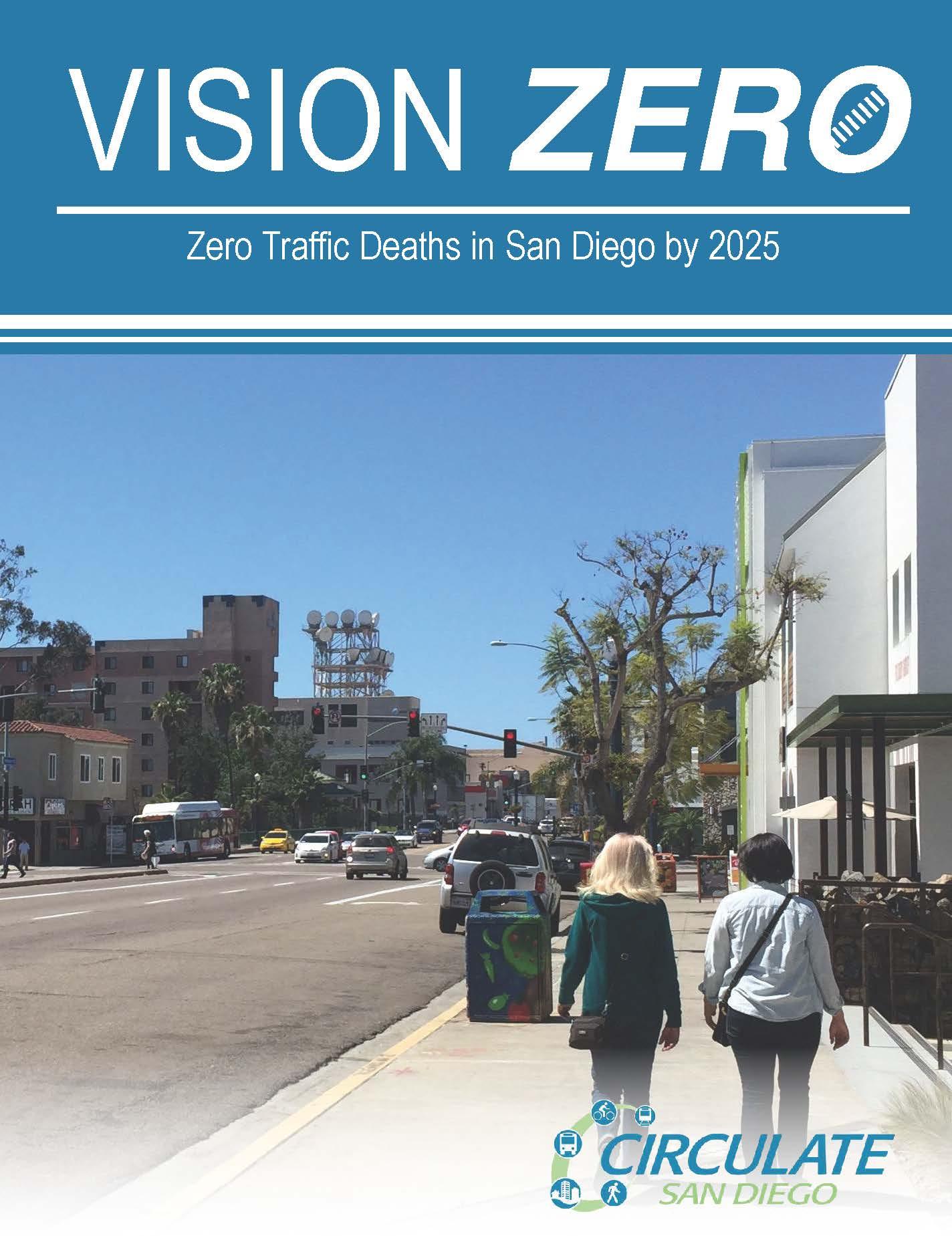 Vision_Zero_Cover.jpg