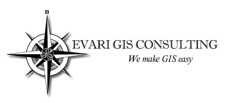 EVARI_GIS_Consulting.png