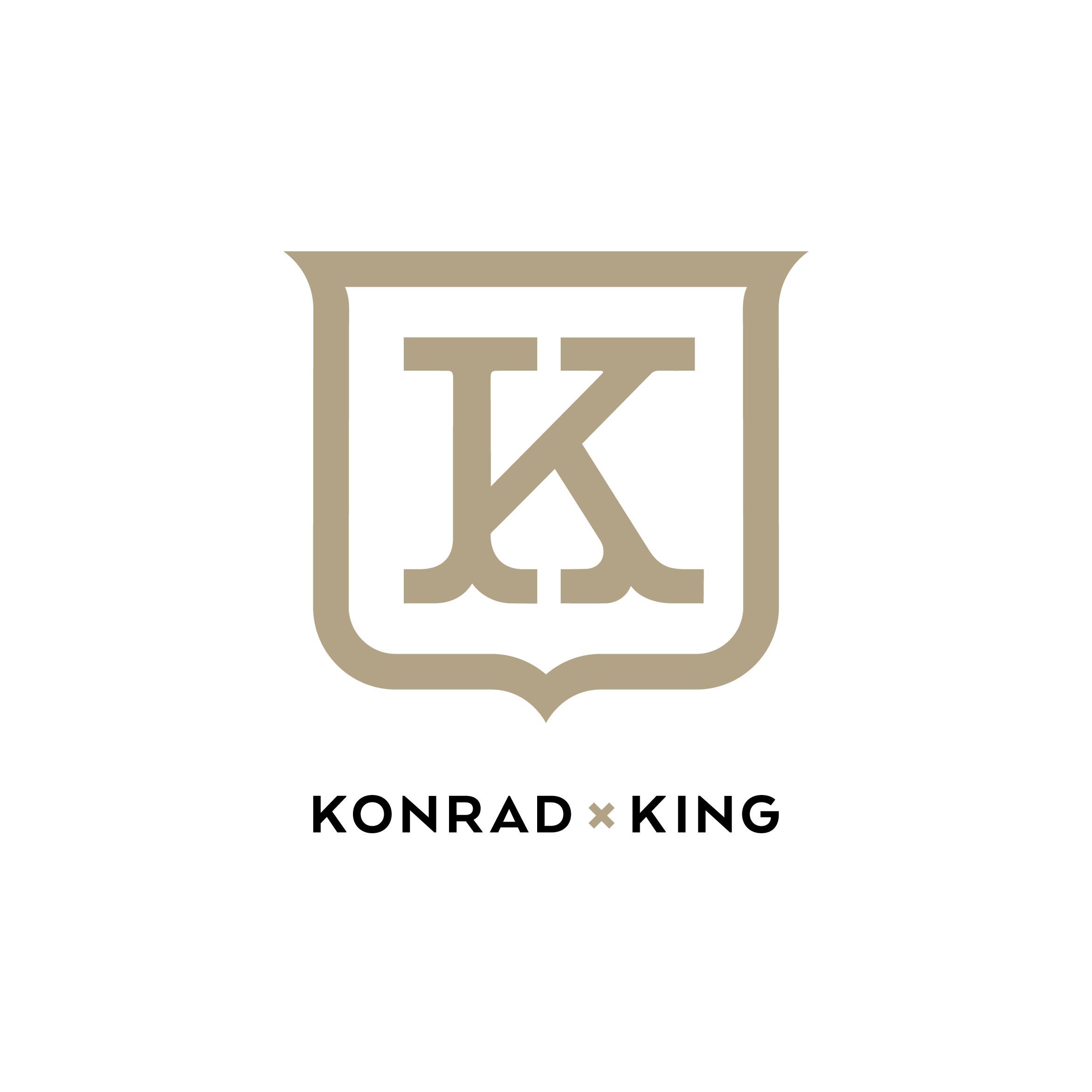 KK_Logo_S_2C_POS-(1).jpg