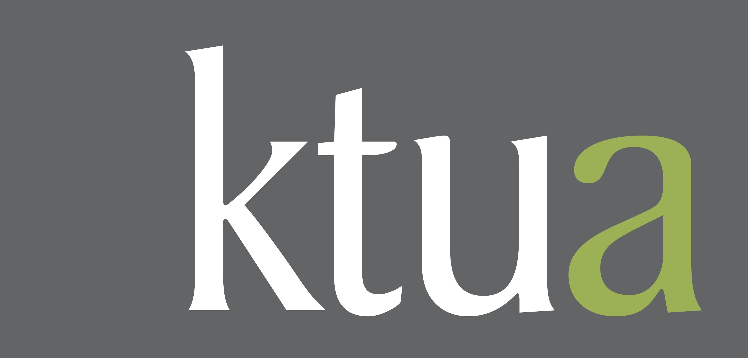2017_KTUA_Color_Logo_2.png