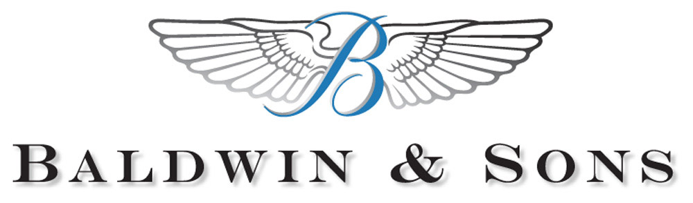 Baldwin_and_Sons_logo_2.jpg