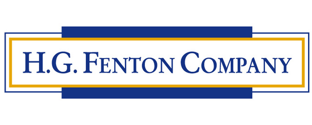 FentonCompany_2.jpg