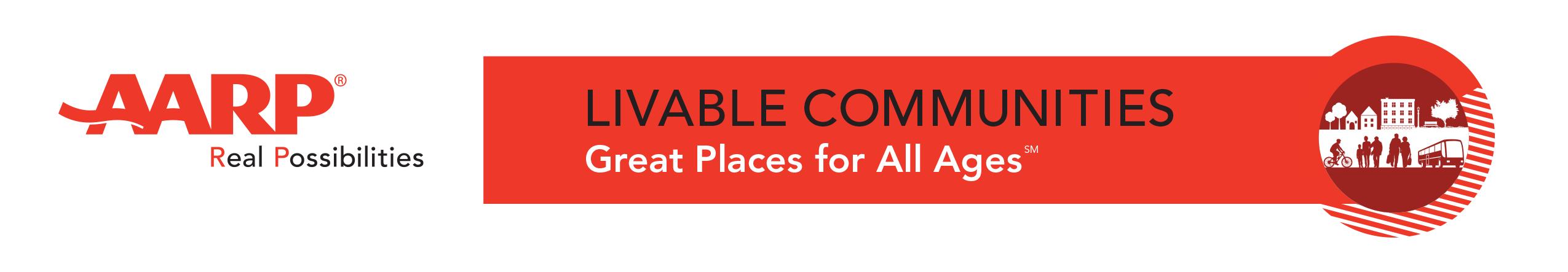 AARP_Livable_Communities.jpg