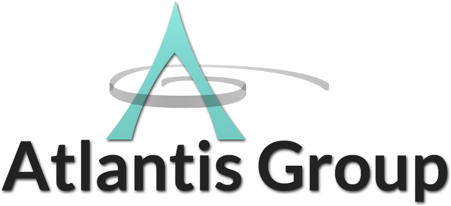 atlantis-logo-color.png