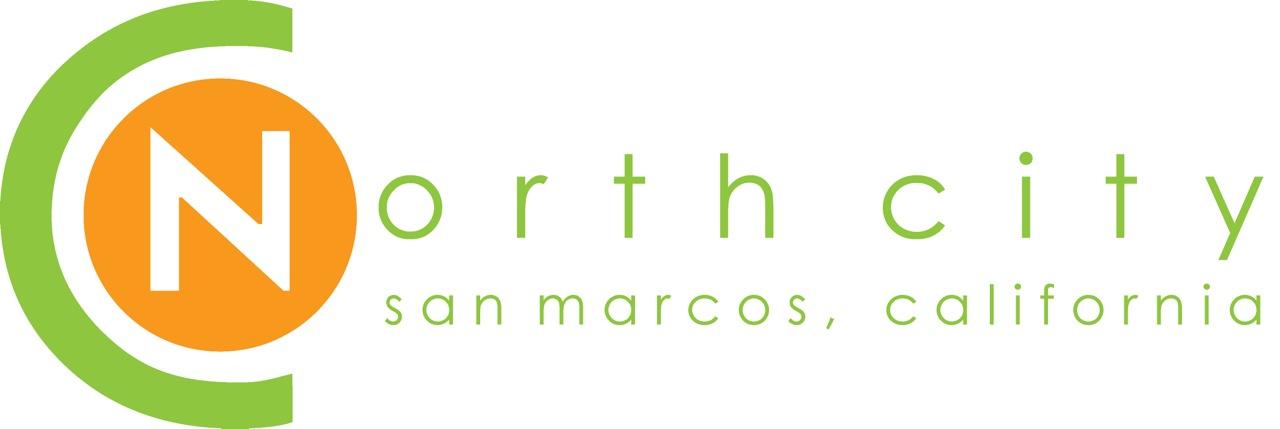 North_City_logo.jpeg