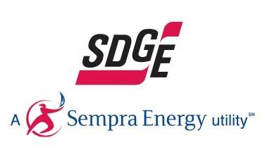 SDGE-logo.jpg