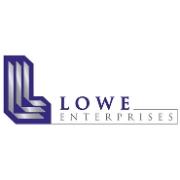 lowe-enterprises.png