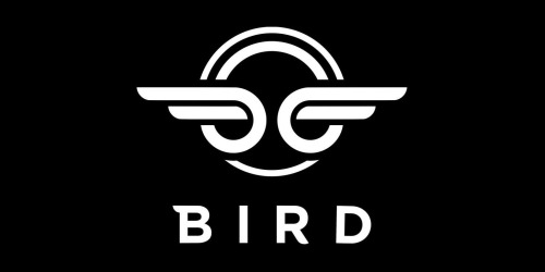 bird.co-wide.jpg