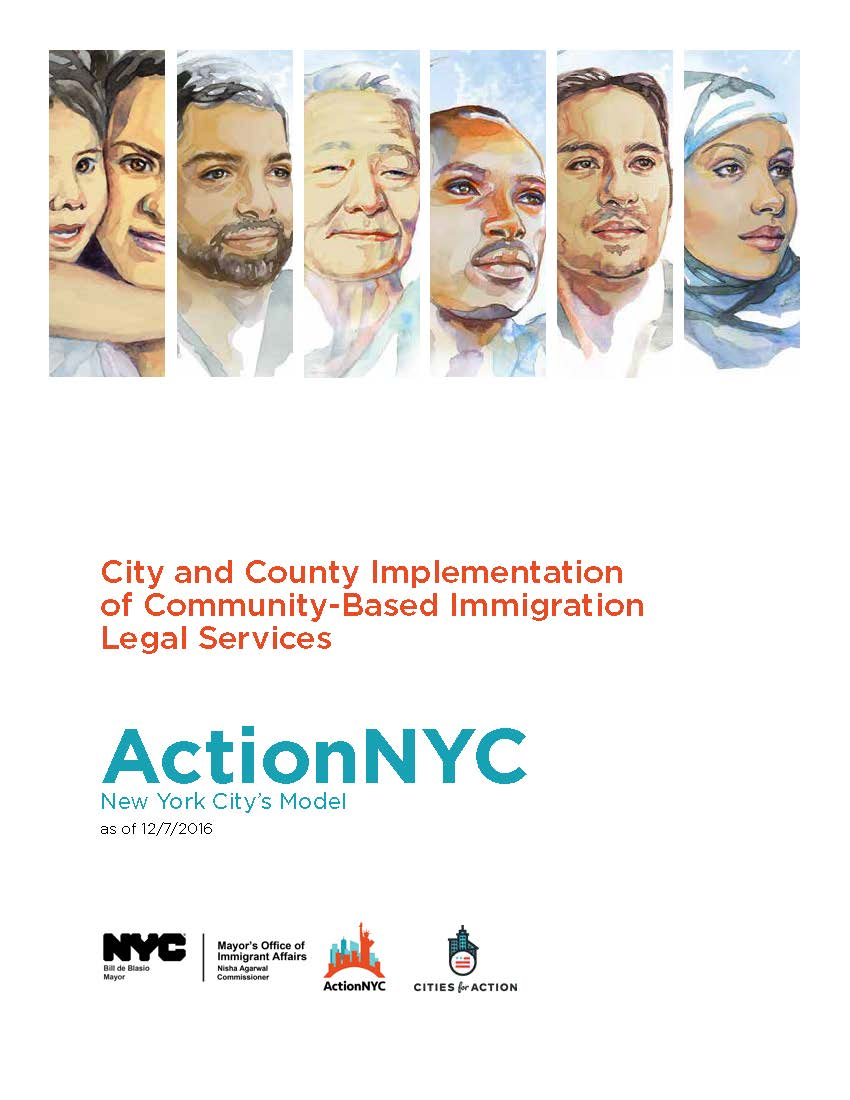 ActionNYC_Toolkit_Cover.jpg