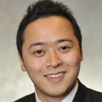 Harvey Lam