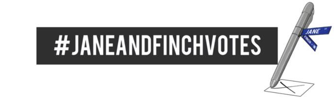 _JaneAndFinchVotes-Logo.jpg