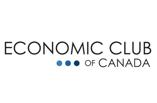 Econimic-club-canada.png