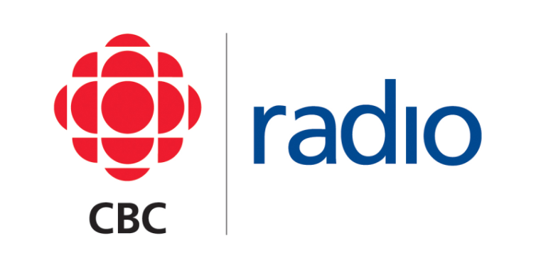 CBC-Radio-4-colour-Logo1-754x377.png