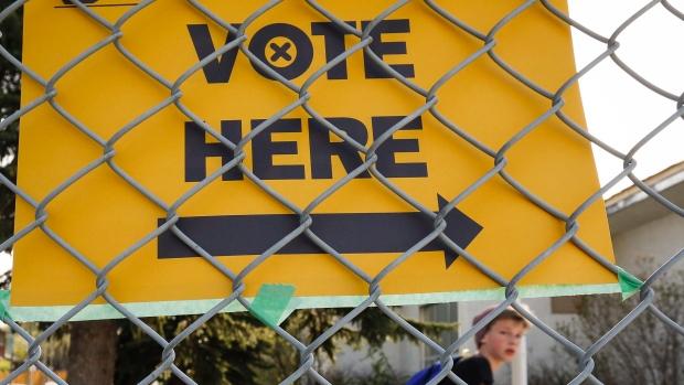 election-voting.jpg