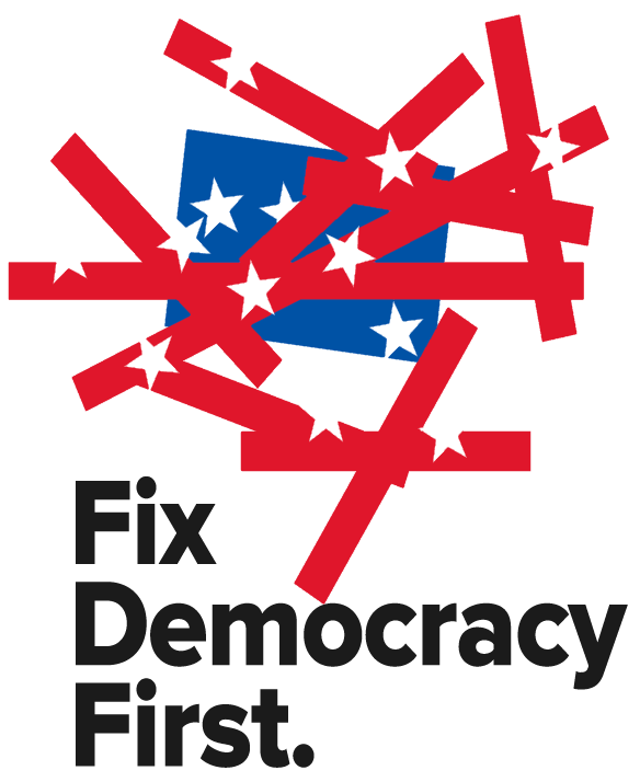 fixDemocracyBrokenFlag.png