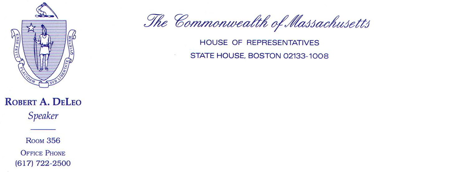 Brave Act Passes Ma Legislature Citizens For Decoste